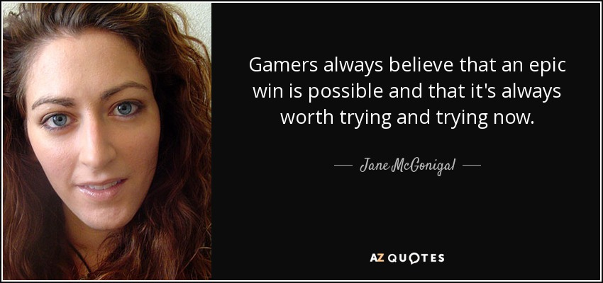 top gamer quotes of a z quotes
