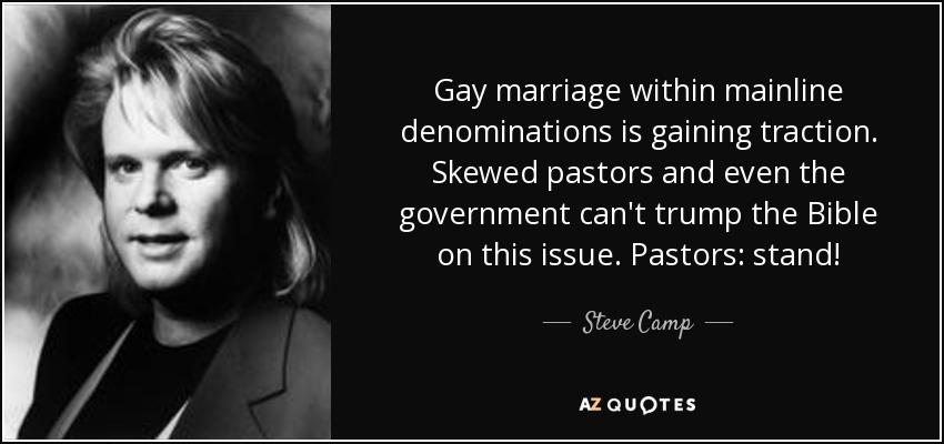 Australian aborigines gay history