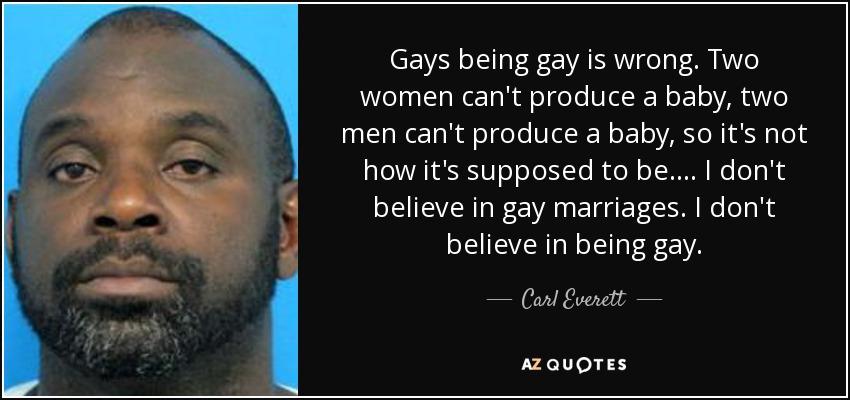 gay dad fuck tube