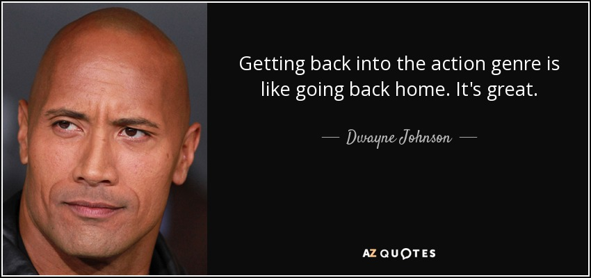 Back Home Quotes Page 4 A Z Quotes