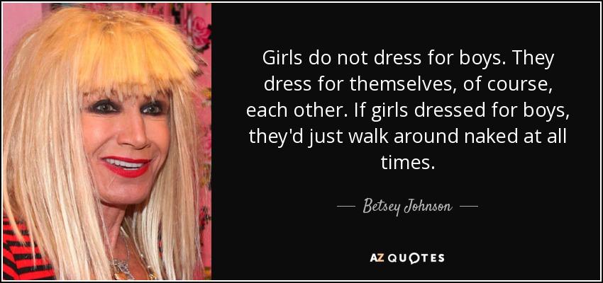Top 25 Boy Girl Quotes A Z Quotes