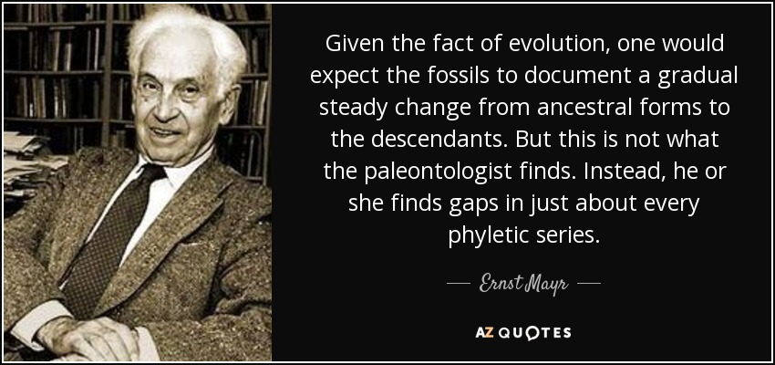 the facts of evolution The facts of evolution but random ctnt of this prmess of self-organised directional selection emerge complexity and diversity natural selection is a description of a process, not a force.