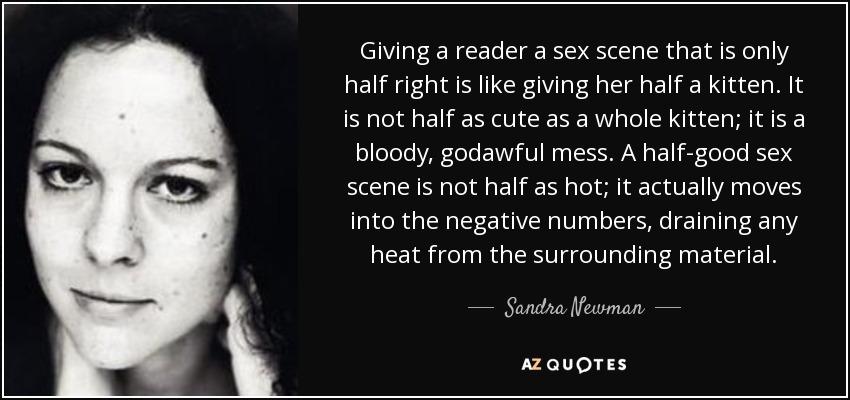 reader-sex-scene-top-ranked-women-porn-stars