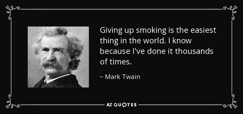 TOP 60 FUNNY SMOKING QUOTES AZ Quotes Inspiration Quotes About Smoking