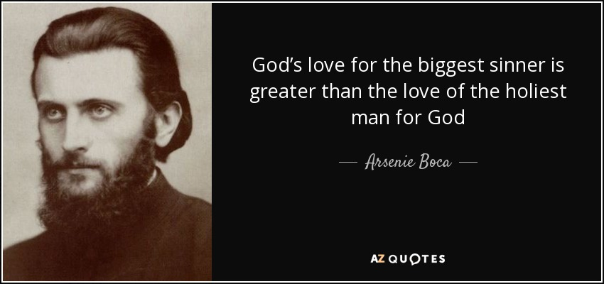 Image result for god's love for man quotes