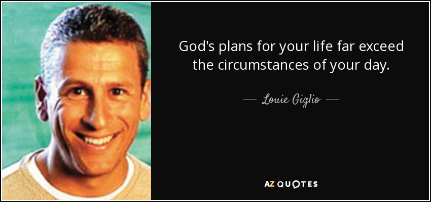 Gods Plan Quotes Page 2 A Z Quotes