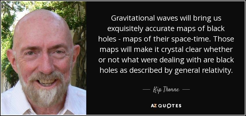 kip thorne gravitation pdf