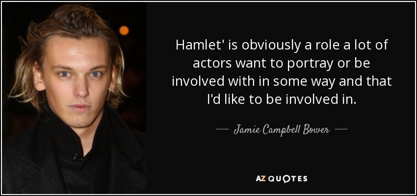 hamlet insane or antic disposition Jessica gadd english folder  he mentions that his 'antic disposition' is entirely  and he is truly insane it is also noted that hamlet's manner.