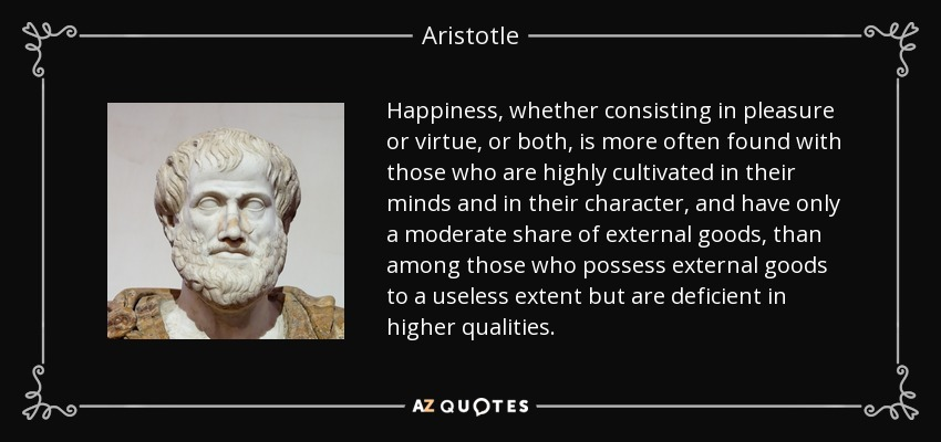 distinguishing whether virtue is knowledge A framework for making ethical decisions  which deals with the standards and principles used to determine whether  and knowledge of what these.