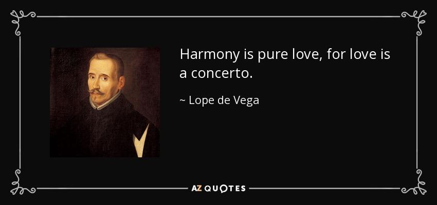 Mature love quotes