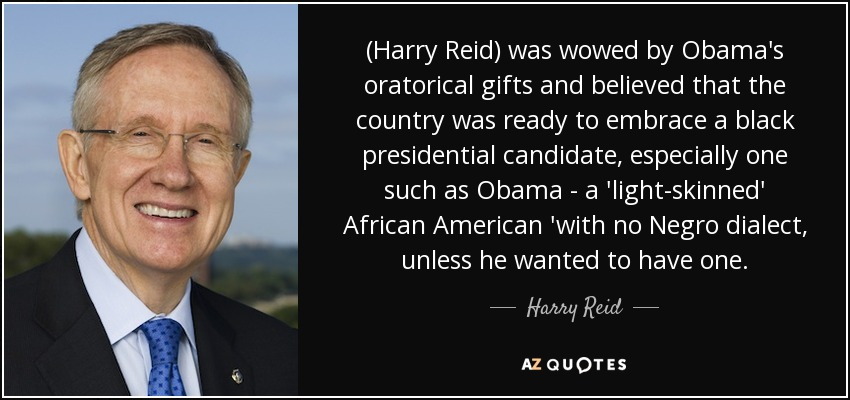 quote-harry-reid-was-wowed-by-obama-s-or