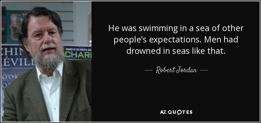 quote-he-was-swimming-in-a-sea-of-other-