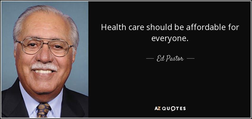healthcare right or privilege essay •with this week's learning resources in mind, consider this question: is health care a right or a privilege •review the media presentation for this week, focusing on the role of the government in health care.