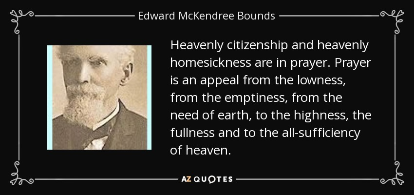 Image result for citizenship in heaven