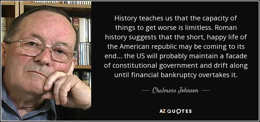 [Image: quote-history-teaches-us-that-the-capaci...-62-13.jpg]