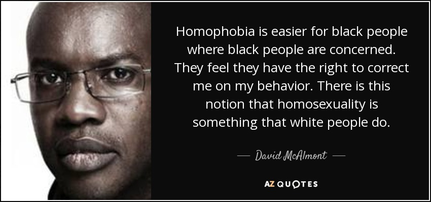 homophobia essay Free essay: homophobia through the years it would be delightful to believe that society has gotten more accepting of minorities while in many ways this is.