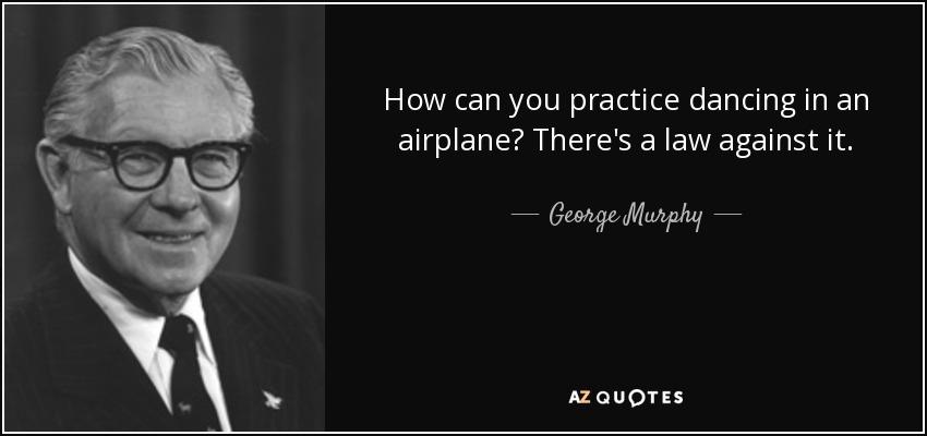 george murphy irish singer