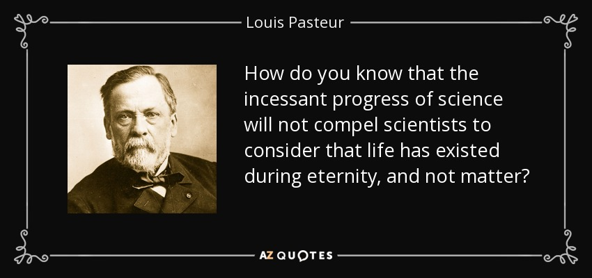 the important contributions of louis pasteur in the field of science In the field of observation  this article enlists the major accomplishments of this great scientist accomplishments and contributions of louis pasteur.