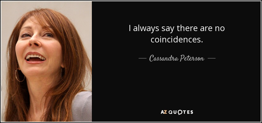 Cassandra Peterson johnny carson
