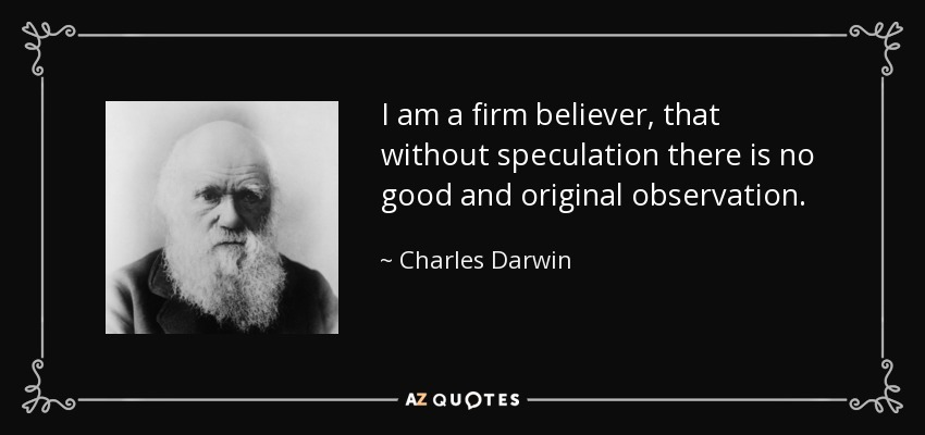 an overview of charles darwins life and his imperialism ideals /3/charles darwin and imperialismrtf/3/should quebec or other provinces separate from canada in orrtf /3/how social environment affects lifestylertf/3.