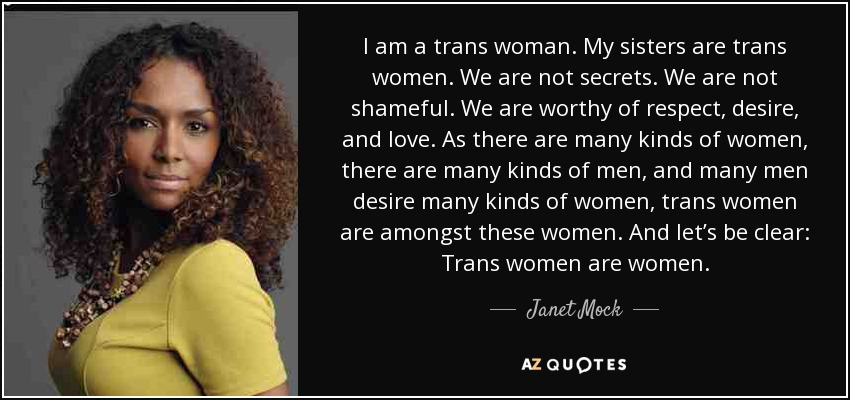 Image result for transwomen