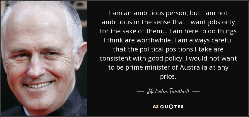 Australia positive quotes