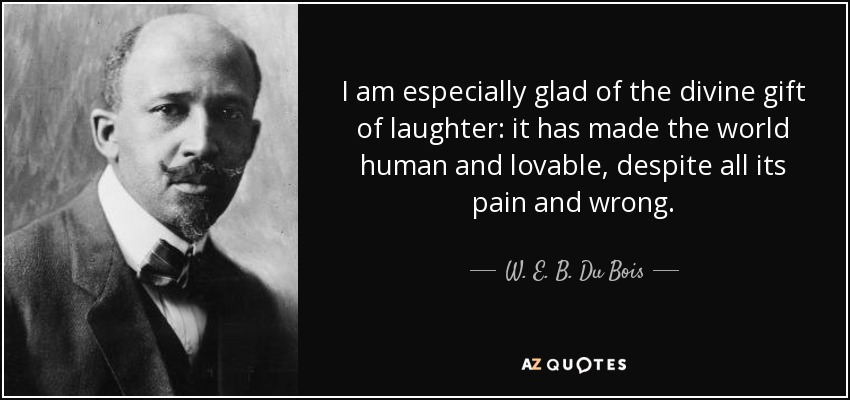 TOP 25 GIFT OF LAUGHTER QUOTES | A-Z Quotes
