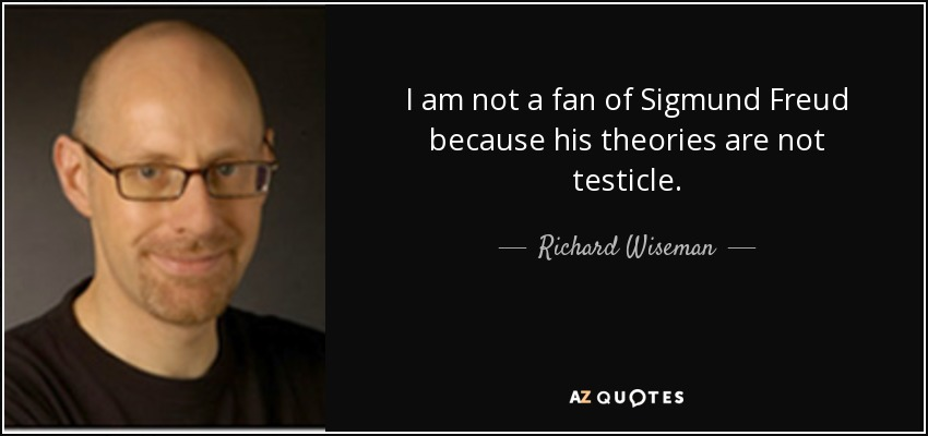 Richard Meier Facts
