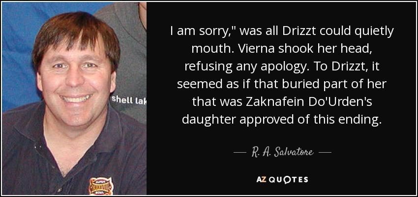 I am sorry,