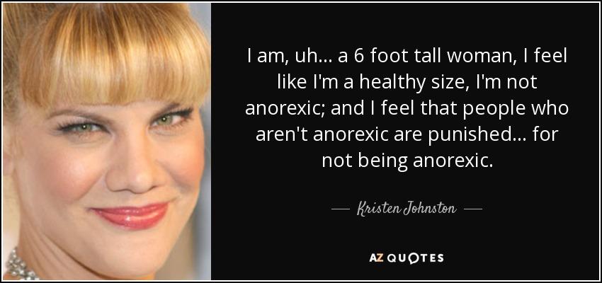 Tall women feet over 6 Women's Tall