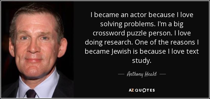 anthony heald fringe