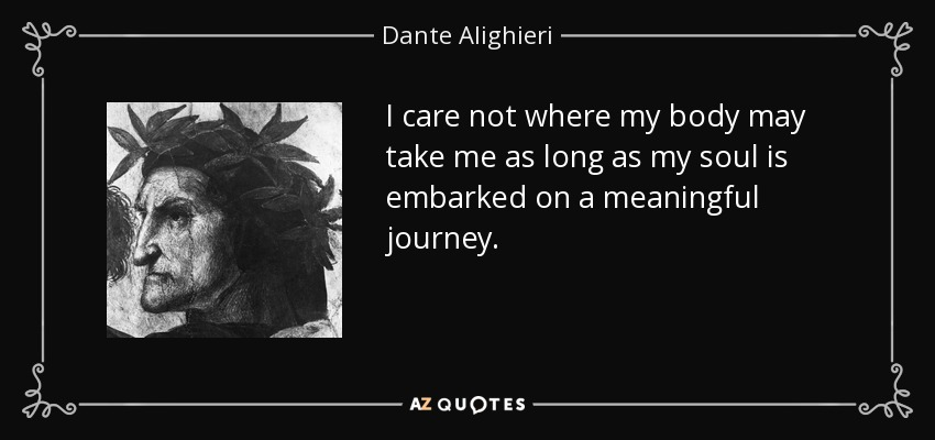 Top 25 Quotes By Dante Alighieri Of 271 A Z Quotes