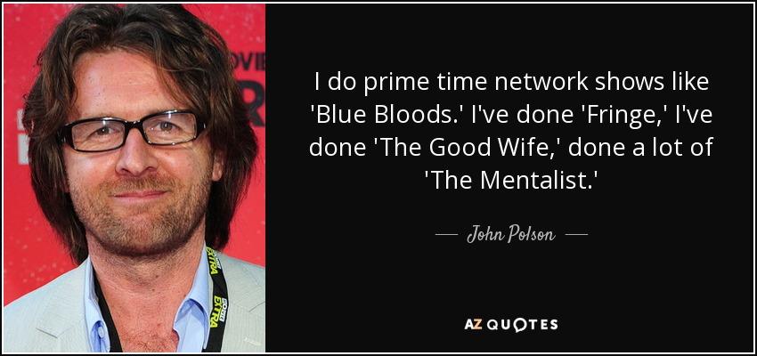 john polson elementary