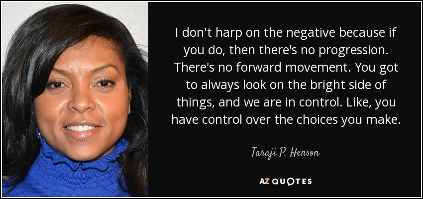 Top 25 Quotes By Taraji P Henson Of 55 A Z Quotes