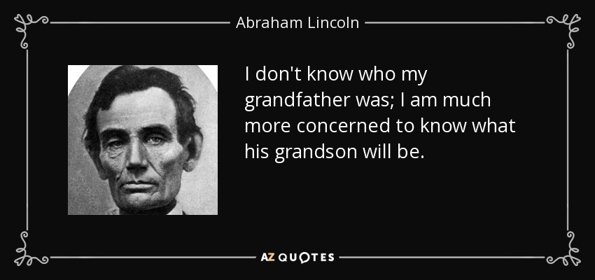 Top 25 Grandson Quotes Of 90 A Z Quotes