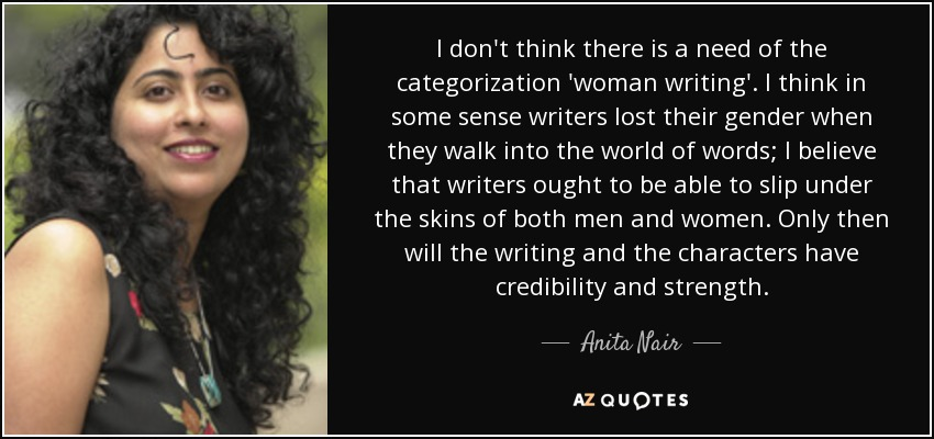Famous Quotes By Indian Women