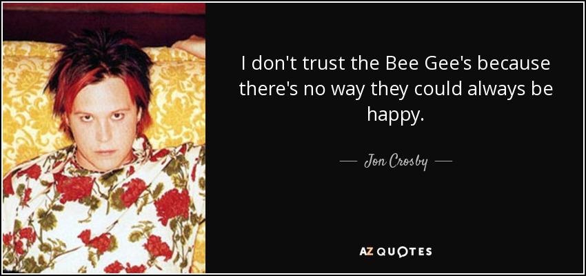 Fanny J Crosby Quotes #9