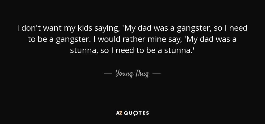 Gangsta rap radio 247 🔴 underground rap