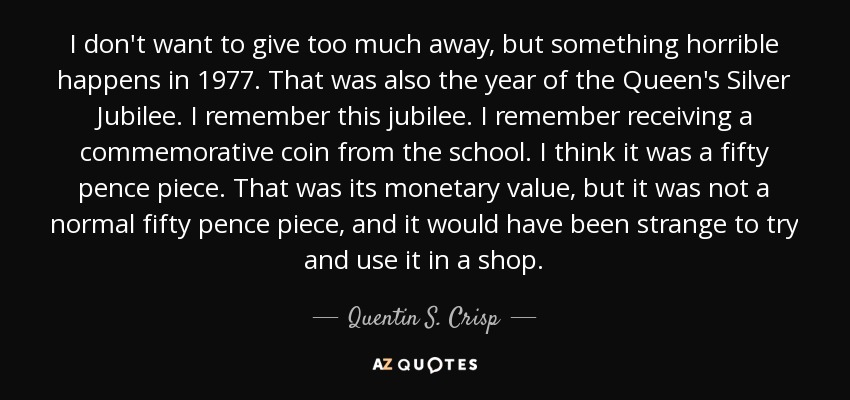 Top 7 Monetary Value Quotes A Z Quotes