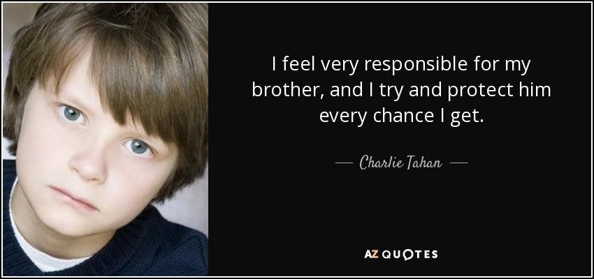 charlie tahan gotham