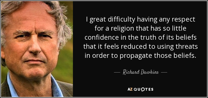 Any famous quotes about beliefs?