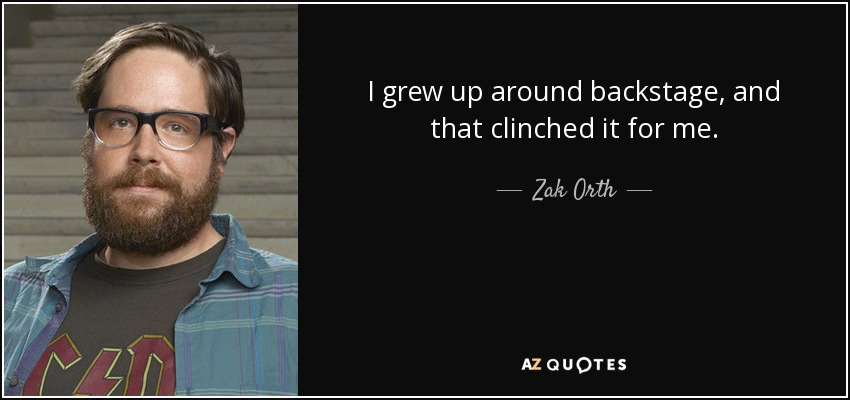 zak orth happyishzak orth imdb, zak orth veep, zak orth wife, zak orth weight loss, zak orth movies and tv shows, zak orth romeo and juliet, zak orth net worth, zak orth revolution, zak orth walking dead, zak orth wiki, zak orth fringe, zak orth married, zak orth gay, zak orth bates motel, zak orth instagram, zak orth filmography, zak orth 2015, zak orth happyish, zak orth commercial, zak orth jewish