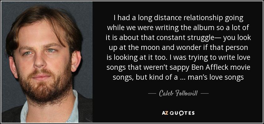 wonder movie quotes