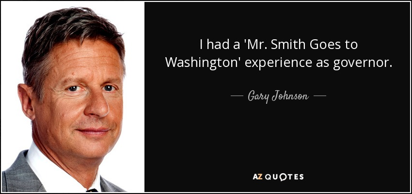 Mr Smith Goes To Washington Quotes All About Quotes Ideas – Mr Smith Goes to Washington Worksheet