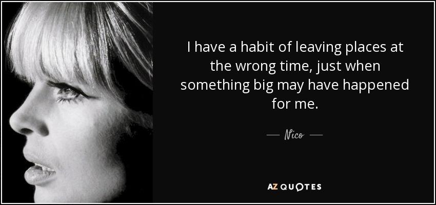 Nico az