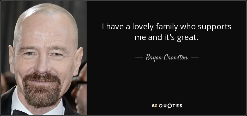TOP 25 LOVELY FAMILY QUOTES (of 57) | A-Z Quotes