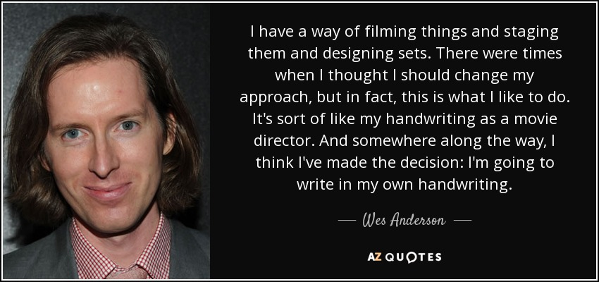 Top 25 Movie Director Quotes Of 67 A Z Quotes