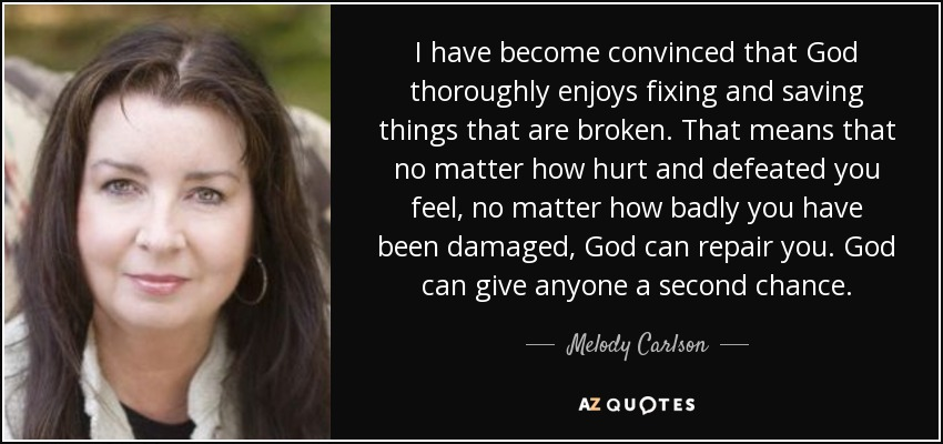 Image result for Melody Carlson