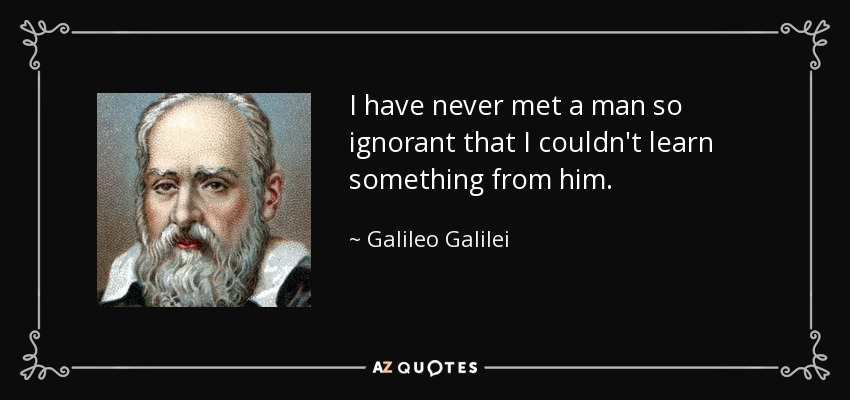 the life and major role of galileo galilei in the scientific revolution of the renaissance era He played a major role in the scientific revolution  the life and key inventions of galileo galilei,  father of scientific reason galileo galilei.