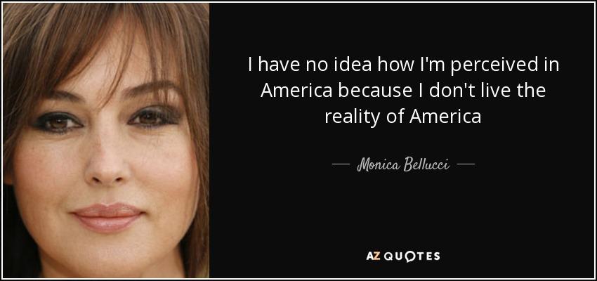 Monica Bellucci Tumblr Monica Bellucci Quotes Tumblr